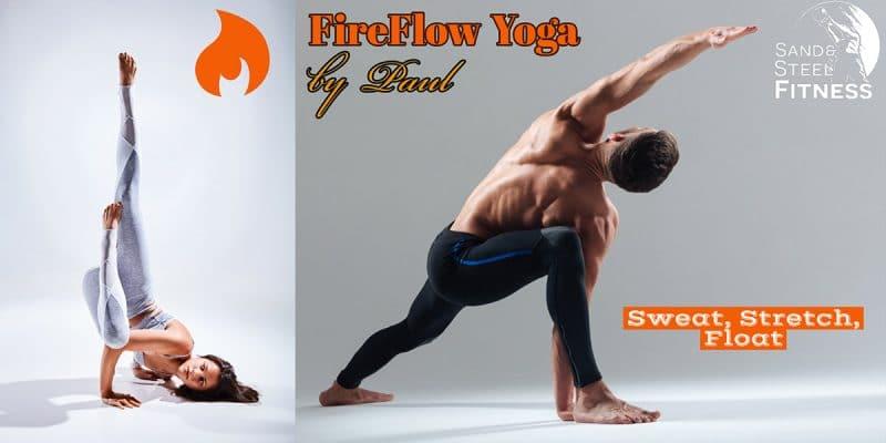 FireFlow Yoga Class FB Optimized