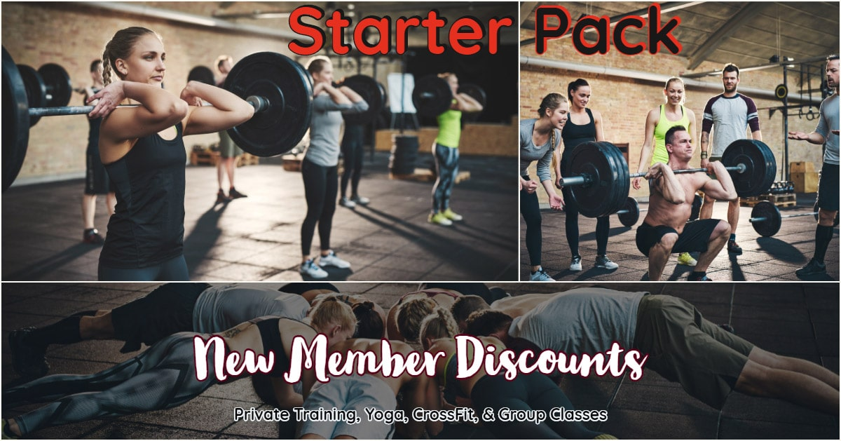 New Member Discounts Cover 3 Optimized
