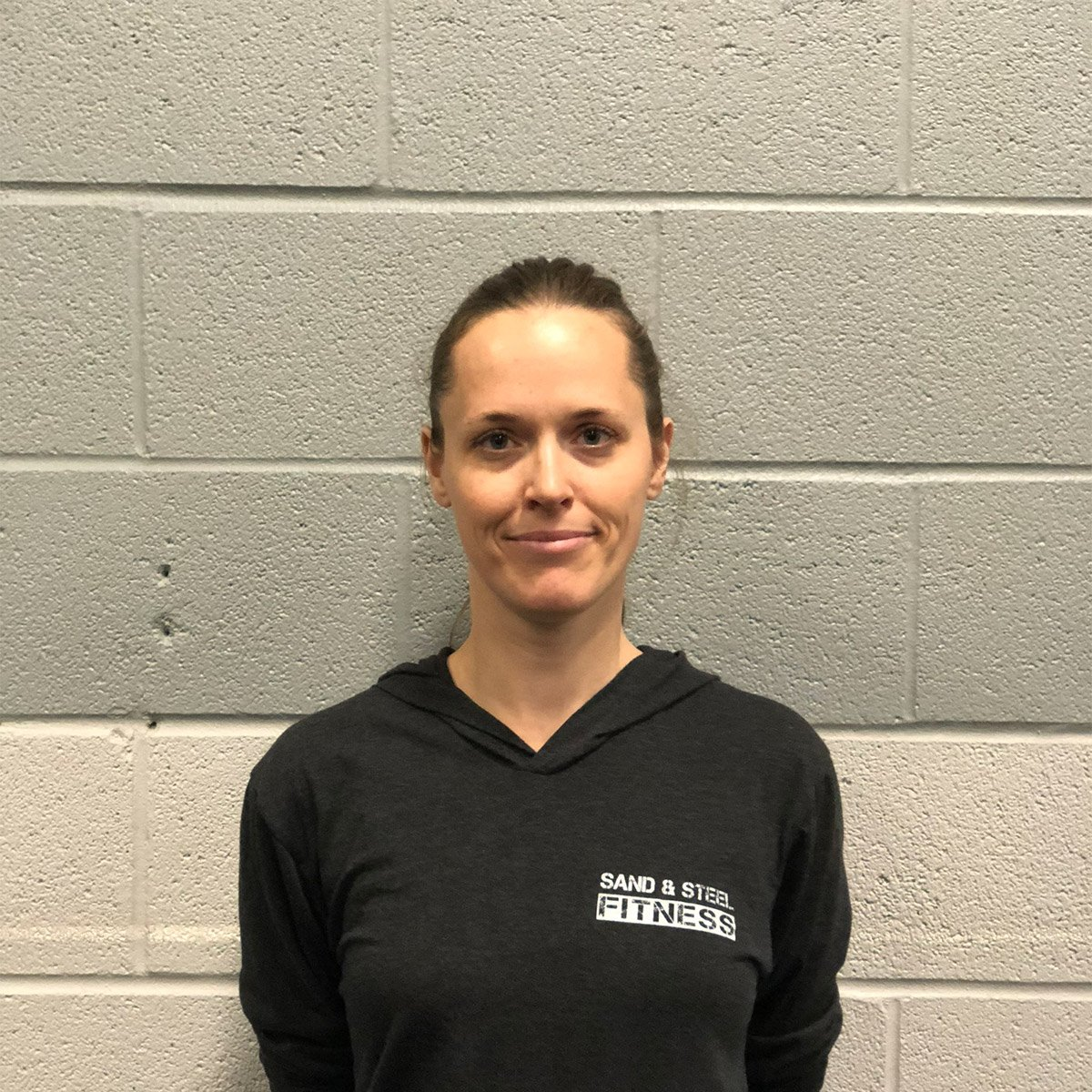Monika Yoga Teacher eryt-500