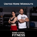 United Home Workouts