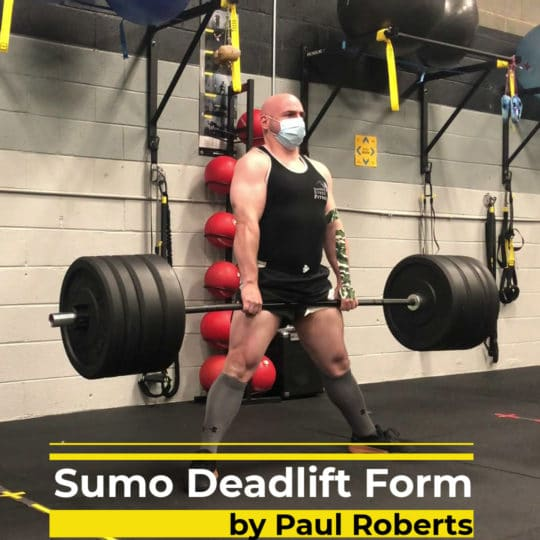 Sumo Deadlift Form Square Optimized