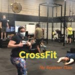 Beginner CrossFit Class