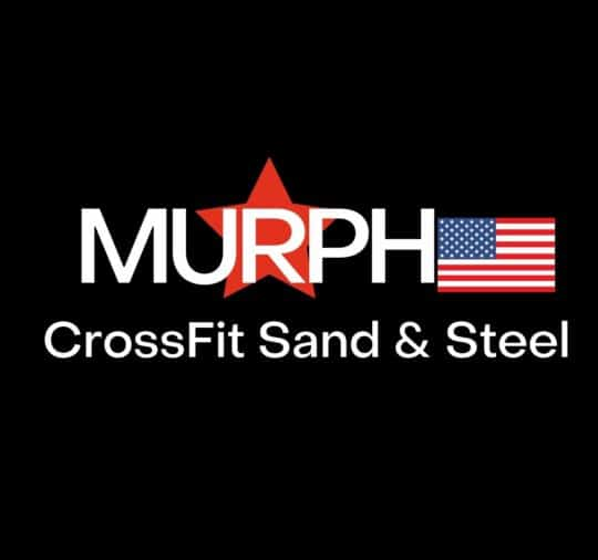 Murph Square