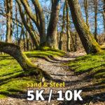 5K 10K Run