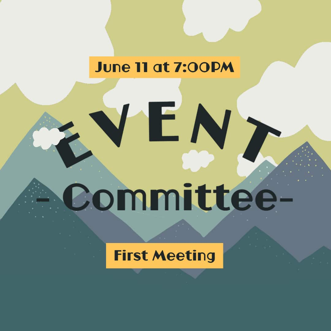 Event Committee