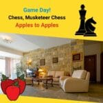 Chess Apples to Apples (1)