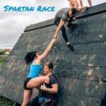 Spartan Race October 30 Arrington VA